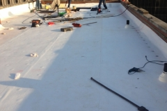 Equity Insurance Company Tulsa Oklahoma - TPO Roofing