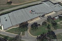 Village Elementary School Georgetown ISD - Architectural Standing Seam Metal & Modified Bitumen