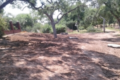 Hardscape Landscaping Services - Waco & Central Texas