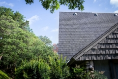 Tearoff, Redeck, & Certainteed Grand Manor Shangle - Waco, Texas