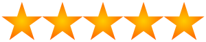 Guest Roofing, Inc. - 5 Star Roofing Service Rating Waco, Texas