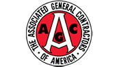 Guest Roofing Waco - AGC - Associated General Contractors of America