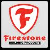 banner-firestone_0