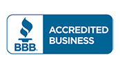 Guest Roofing Waco - Better Business Bureau Member