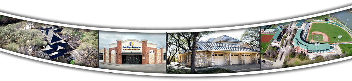 Guest Roofing, Inc. Waco, Texas