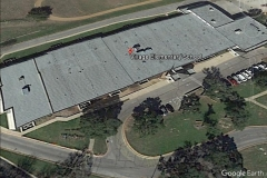Village Elementary School Georgetown ISD - Architectural Standing Seam Metal & Modified Bitumen