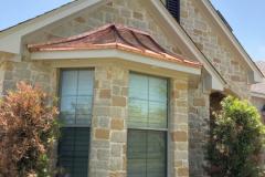Copper Roof Waco
