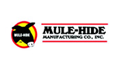 Guest Roofing - Mule-Hide Manufacturing Co, Inc. Waco, Texas