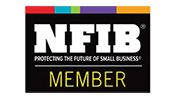 Guest Roofing - NFIB Member Waco, Texas