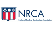 Guest Roofing NRCA