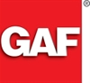 GAF - Guest Roofing Waco, Texas