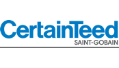 CertainTeed Saint-Gobain - Guest Roofing Waco, Texas